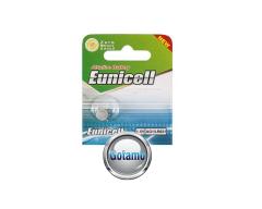 AG1 LR621 1vnt Eunicell baterija elementas