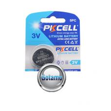 CR2325 1vnt Pkcell baterija elementas Telšiai | Kaunas | Telšiai