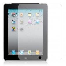 Apple iPad 2 3 4 apsauginė plėvelė ekranui