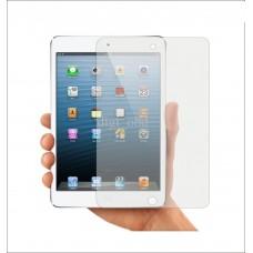 Apple iPad mini iPad mini 2 apsauginė plėvelė ekranui