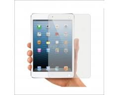 Apple iPad mini 1 2 3 apsauginė plėvelė ekranui