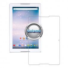Apsauga ekranui grūdintas stiklas ACER Iconia One 10 planšetiniams kompiuteriams