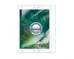 Apsauga ekranui grūdintas stiklas Apple iPad 9.7 (2017) planšetiniams kompiuteriams