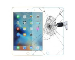 Apsauga ekranui grūdintas stiklas Apple iPad mini 4, Apple iPad mini 5 planšetiniams kompiuteriams