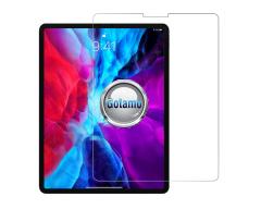 Apsauga ekranui grūdintas stiklas Apple iPad Pro 11 (2018) Apple iPad Pro 11 (2020) Apple iPad Pro 11 (2021) planšetiniams kompiuteriams