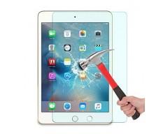 Apsauga ekranui grūdintas stiklas Apple iPad Pro 9.7 planšetiniams kompiuteriams
