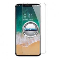 Apsauga ekranui grūdintas stiklas Apple iPhone X Xs mobiliesiems telefonams Šiauliai | Kaunas | Šiauliai