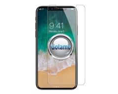 Apsauga ekranui grūdintas stiklas Apple iPhone X Xs mobiliesiems telefonams