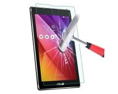 Apsauga ekranui grūdintas stiklas Asus ZenPad C planšetiniams kompiuteriams
