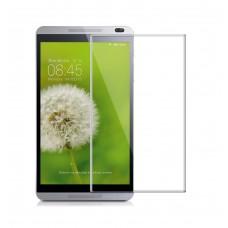 Apsauga ekranui grūdintas stiklas Huawei MediaPad M1 planšetiniams kompiuteriams