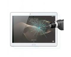 Apsauga ekranui grūdintas stiklas Huawei MediaPad M2 10 planšetiniams kompiuteriams