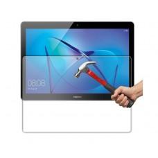 Apsauga ekranui grūdintas stiklas Huawei MediaPad T3 10.0 planšetiniams kompiuteriams Vilnius | Palanga | Kaunas