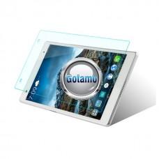 Apsauga ekranui grūdintas stiklas Lenovo Tab 4 8 planšetiniams kompiuteriams Klaipėda | Palanga | Kaunas