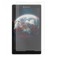 Apsauga ekranui grūdintas stiklas Lenovo Tab S8 planšetiniams kompiuteriams Plungė | Šiauliai | Vilnius