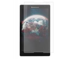 Apsauga ekranui grūdintas stiklas Lenovo Tab S8 planšetiniams kompiuteriams