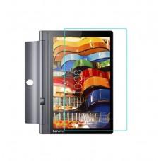 Apsauga ekranui grūdintas stiklas Lenovo Yoga Tab 3 10.1 planšetiniams kompiuteriams