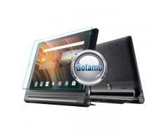Apsauga ekranui grūdintas stiklas Lenovo Yoga Tab 3 Plus planšetiniams kompiuteriams