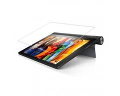 Apsauga ekranui grūdintas stiklas Lenovo Yoga Tab 3 PRO planšetiniams kompiuteriams