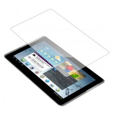 Apsauga ekranui grūdintas stiklas Samsung Galaxy Tab 2 10.1 planšetiniams kompiuteriams Šiauliai | Kaunas | Šiauliai