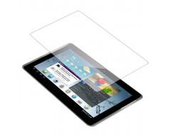 Apsauga ekranui grūdintas stiklas Samsung Galaxy Tab 2 10.1 planšetiniams kompiuteriams