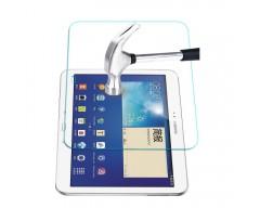 Apsauga ekranui grūdintas stiklas Samsung Galaxy Tab 3 10.1 planšetiniams kompiuteriams