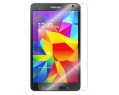 Apsauga ekranui grūdintas stiklas Samsung Galaxy Tab 4 8.0 planšetiniams kompiuteriams