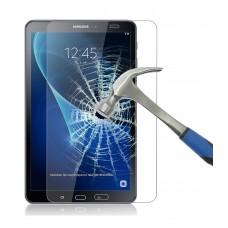 Apsauga ekranui grūdintas stiklas Samsung Galaxy Tab A 10.1 (2016) planšetiniams kompiuteriams Palanga | Vilnius | Klaipėda