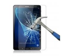 Apsauga ekranui grūdintas stiklas Samsung Galaxy Tab A 10.1 (2016) planšetiniams kompiuteriams