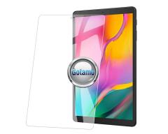 Apsauga ekranui grūdintas stiklas Samsung Galaxy Tab A 10.1 (2019) planšetiniams kompiuteriams