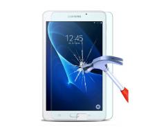 Apsauga ekranui grūdintas stiklas Samsung Galaxy Tab A 7.0 (2016) planšetiniams kompiuteriams