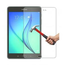 Apsauga ekranui grūdintas stiklas Samsung Galaxy Tab A 8.0 planšetiniams kompiuteriams Telšiai | Klaipėda | Palanga