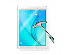 Apsauga ekranui grūdintas stiklas Samsung Galaxy Tab A 9.7 planšetiniams kompiuteriams