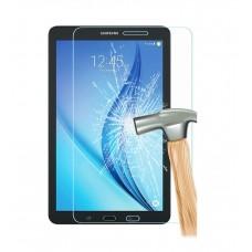 Apsauga ekranui grūdintas stiklas Samsung Galaxy Tab E 8.0 planšetiniams kompiuteriams