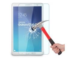 Apsauga ekranui grūdintas stiklas Samsung Galaxy Tab E 9.6 planšetiniams kompiuteriams