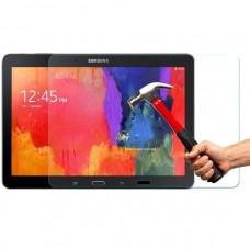 Apsauga ekranui grūdintas stiklas Samsung Galaxy Tab Pro 10.1 planšetiniams kompiuteriams Vilnius | Klaipėda | Klaipėda