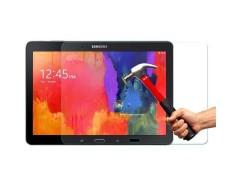 Apsauga ekranui grūdintas stiklas Samsung Galaxy Tab Pro 10.1 planšetiniams kompiuteriams