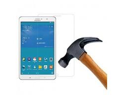 Apsauga ekranui grūdintas stiklas Samsung Galaxy Tab Pro 8.4 planšetiniams kompiuteriams