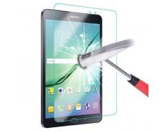 Apsauga ekranui grūdintas stiklas Samsung Galaxy Tab S3 9.7 planšetiniams kompiuteriams