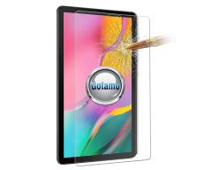 Apsauga ekranui grūdintas stiklas Samsung Galaxy Tab S6 Lite planšetiniams kompiuteriams