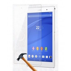 Apsauga ekranui grūdintas stiklas Sony Xperia Z3 Tablet Compact planšetiniams kompiuteriams Klaipėda | Klaipėda | Klaipėda