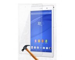 Apsauga ekranui grūdintas stiklas Sony Xperia Z3 Tablet Compact planšetiniams kompiuteriams