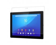 Apsauga ekranui grūdintas stiklas Sony Xperia Z4 Tablet planšetiniams kompiuteriams