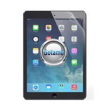 Apsauginė skaidri plėvelė ekranui Apple iPad 9.7 (2017) planšetėms Plungė | Šiauliai | Palanga