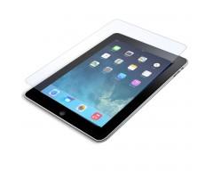 Apsauginė skaidri plėvelė ekranui Apple iPad Air planšetėms