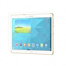 Apsauginė skaidri plėvelė ekranui Samsung Galaxy Tab S 10.5 planšetėms Plungė | Telšiai | Kaunas