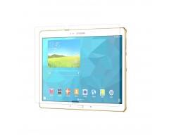 Apsauginė skaidri plėvelė ekranui Samsung Galaxy Tab S 10.5 planšetėms
