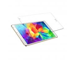 Apsauginė skaidri plėvelė ekranui Samsung Galaxy Tab S 8.4 planšetėms