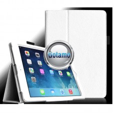 DENVER dėklas Apple iPad 9.7 (2017) planšėtems baltos spalvos Šiauliai | Palanga | Plungė