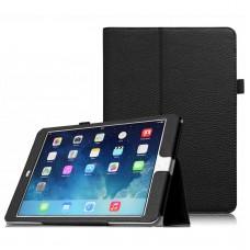 DENVER dėklas Apple iPad Air 2 planšetėms juodos spalvos