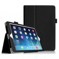DENVER dėklas Apple iPad Air planšetėms juodos spalvos